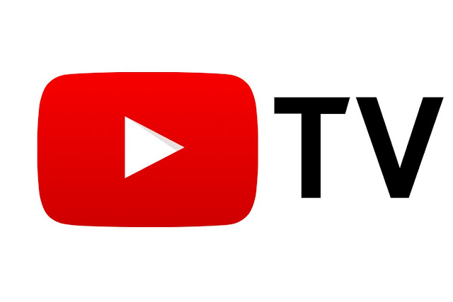 B&E | YouTube unveils Live TV Service for Cord Cutters