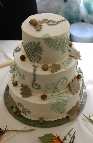 Perlillapets Squirrel Cake Topper For A Woodland Wedding