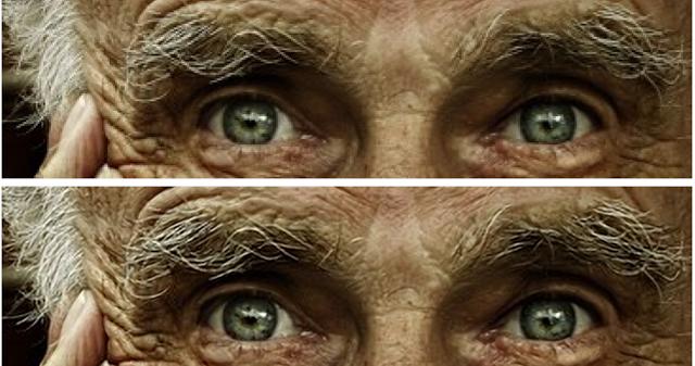 RAISR: L'Intelligenza artificiale di Google che migliorerà la qualità delle fotografie
