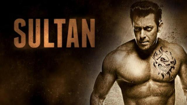 Sultan Movie Finalized Release Date Will Be Eid 2016