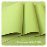 http://www.scrappasja.pl/p11978,014-pianka-foamiran-0-8-mm-35x30-cm-oliwkowa-zielen.html