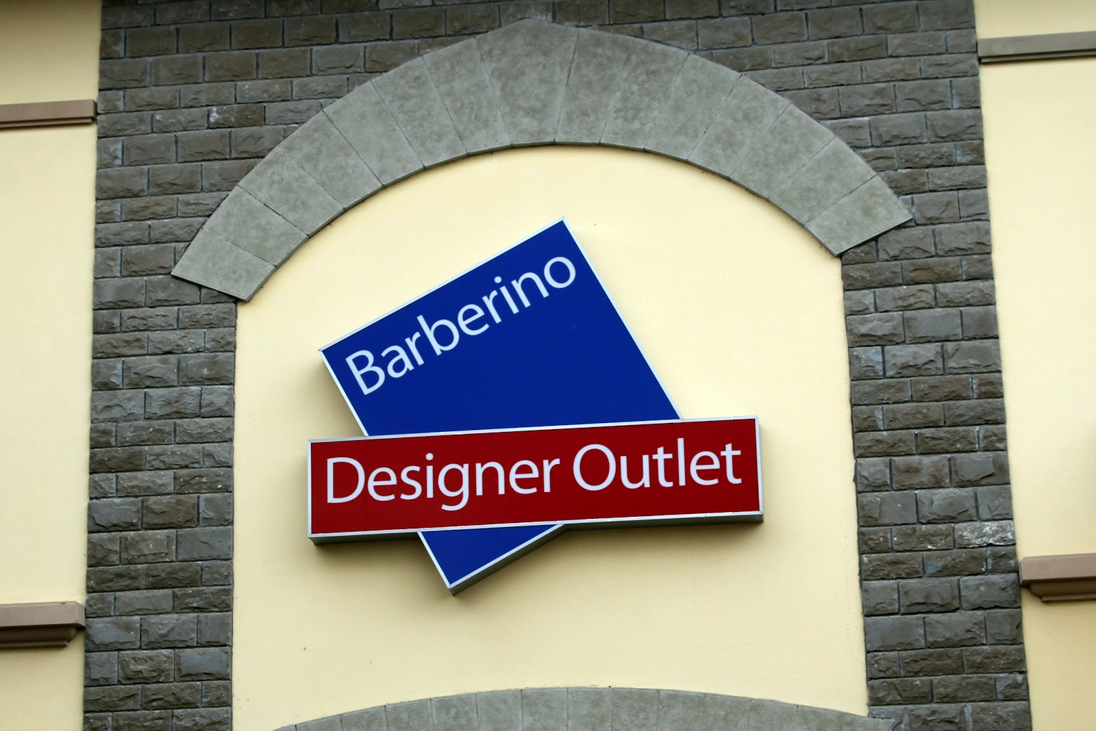 The Ultimate Day Out a Barberino di Mugello (Fi)  bb2af8f8856