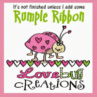 LoveBug Creations