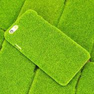 เคส-iPhone-6-Plus-รุ่น-เคส-iPhone-6-Plus-เคสทุ่งหญ้า-yoyogi-จากญี่ปุ่น