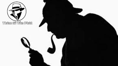 Thuê thám tử theo dõi uy tín, chuyên nghiệp tại Huyện Ba Vì