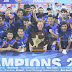 Rajasthan Royals will neither change name, nor shift base