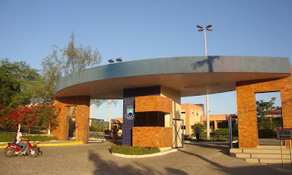 Inscrições abertas para especialização em Educação no campus de Cuité da UFCG