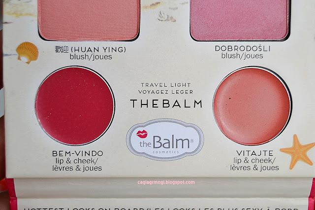 the-balm-voyage-2-paleti