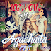 Los 2 Notas - Agachaita (DJ Jar Edit)