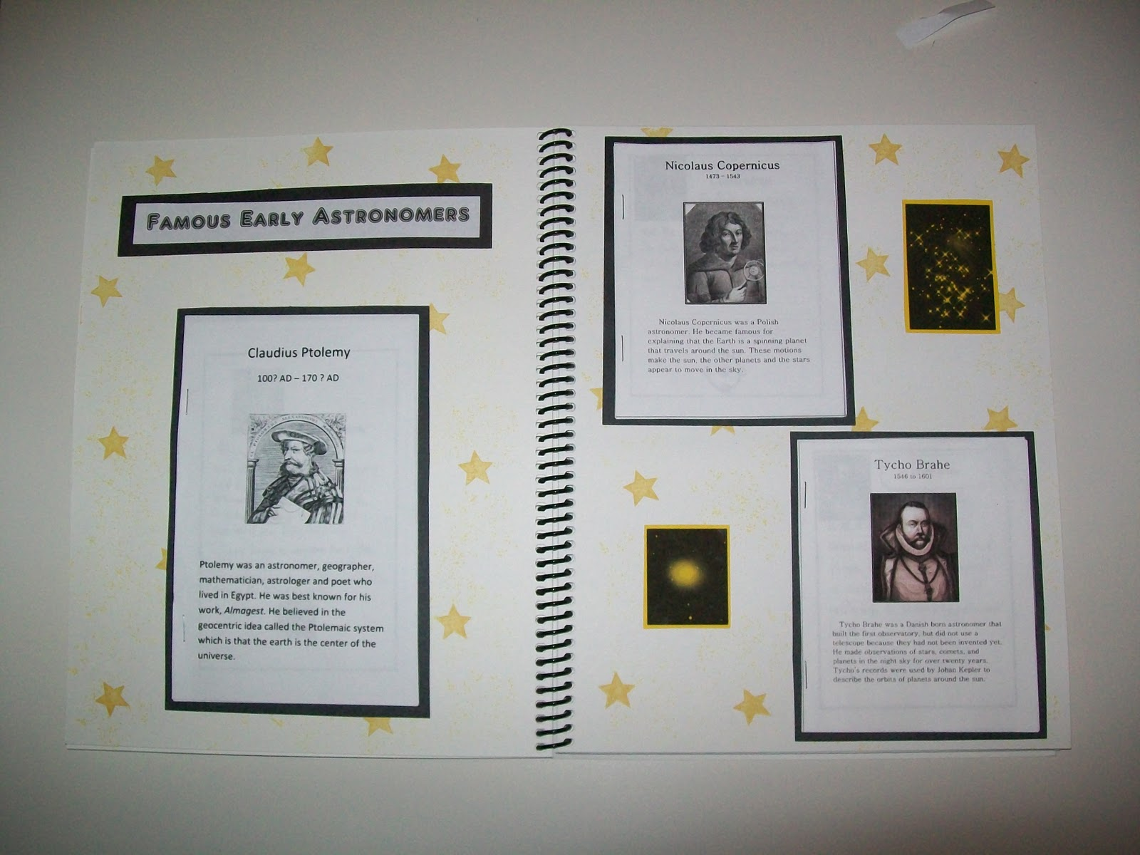 Homeschooling On A Wing And A Prayer Lapbooks A F