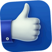 2fn-auto-liker-apk-download-free-for-android