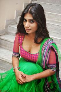 Mithuna Waliya Sizzling Actress Sizzling Pics ~ Exclusive 003