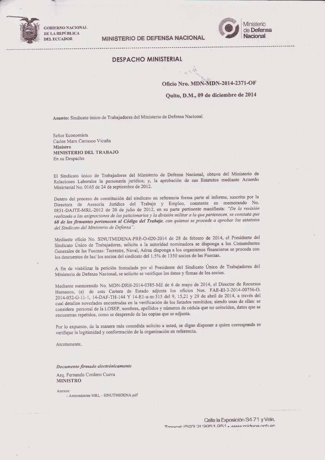 Agreement (Acuerdo, Contrato o Convenio and why?)