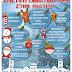 Ηγουμενίτσα:Χριστουγεννιάτικο Φως Στην Πλατεία σήμερα  Πέμπτη 21 Δεκεμβρίου!