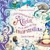 Reseña: Las aventuras de Alicia en el País de las Maravillas - Lewis Carroll