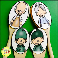 https://www.teacherspayteachers.com/Product/The-Elves-and-the-Shoemaker-Activities-818148?aref=5ccey43u