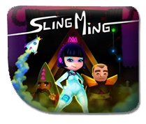 Review: Sling Ming