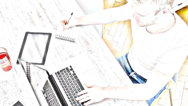 cara analisis bisnis untuk pebisnis newbi