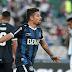Talleres derrotó 2 a 1 a Atlético Tucumán y aún sueña con la Copa Sudamericana