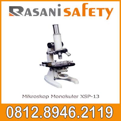 Toko Jual Mikroskop Murah dan Lengkap | Jual Mikroskop ...