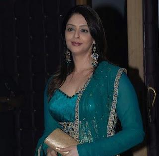 Actress nagma sexy videos