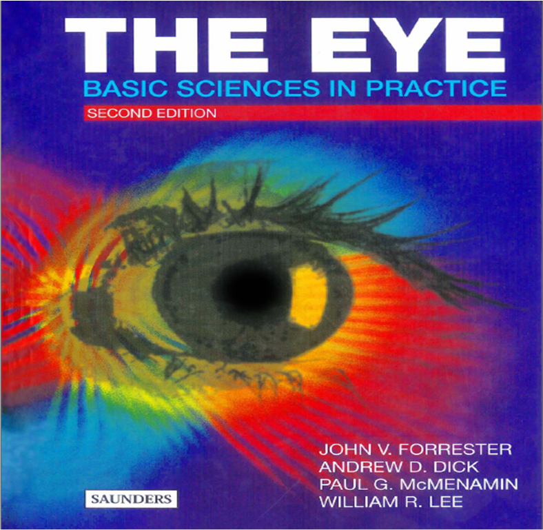 [PDF] Basic Sciences In Ophthalmology Download Full ...