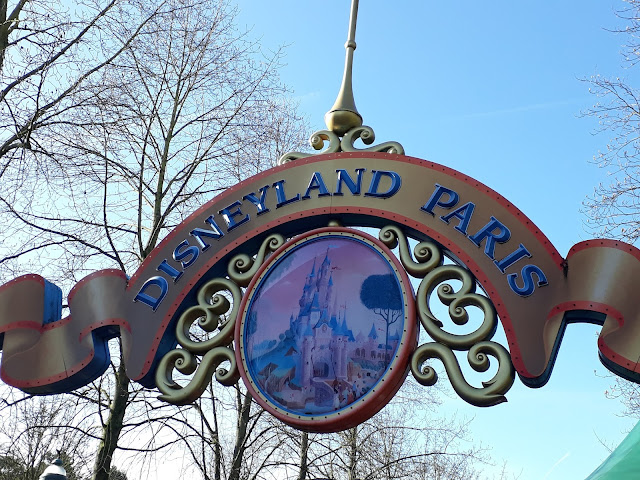 disneyland paris famille attraction 4ans