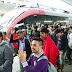 Más de 20.000 refugiados viven ya en Viena de las ayudas sociales ante la alarma social austríaca