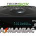 Tocombox PFC HD VIP Atualização V1.049 - 14/05/2018