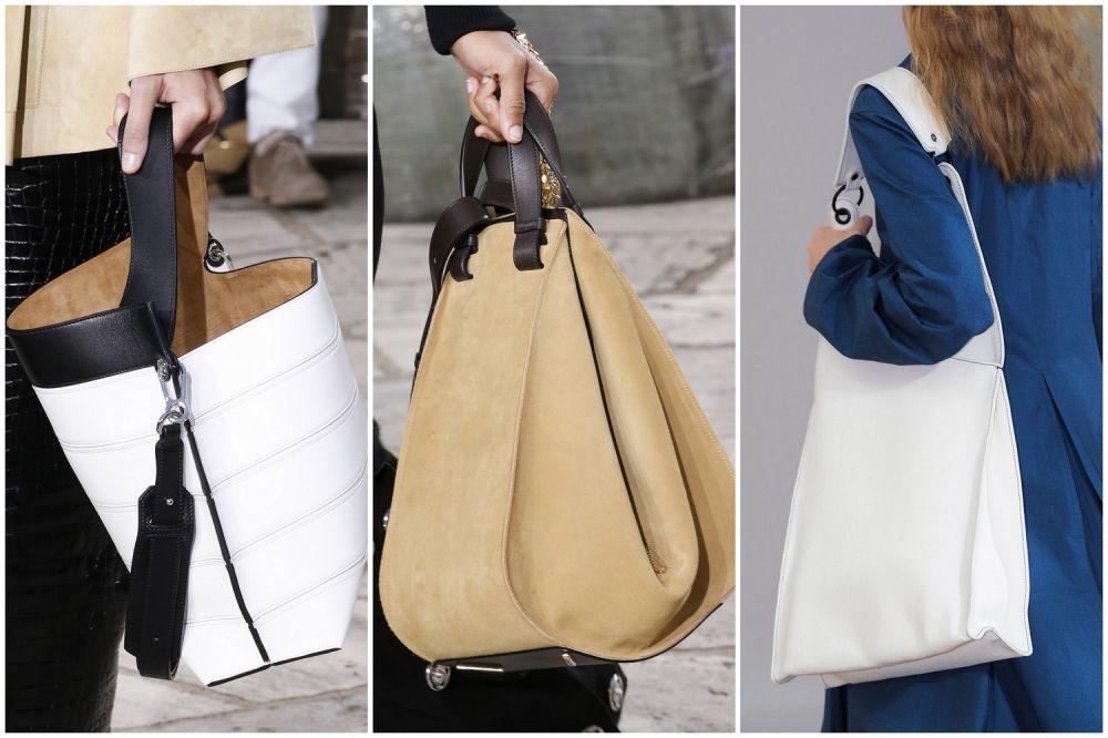 c9fcb5765992 Молодежные сумки: лучшие бренды