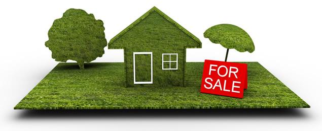 Tanah Dicari Dibeli Untuk Bisnis Perumahan RSS Subsidi Di Bekasi dan Sekitarnya