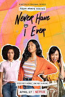 Never Have I Ever Season 1 Dual Audio [Hindi-DD5.1] 720p HDRip ESubs Download