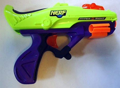 Miltary wallpapers guns hd wallpaper nerf shotguns - Nerf wallpaper ...