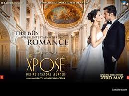 download free The xpose movie without registration