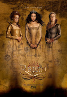 Cuarta y última temporada de Reign