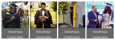 http://www.bellanaija.com/tag/bellanaija-celebrates-academic-excellence/