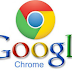 Google Chrome for Windows All Version