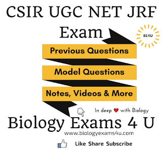 CSIR UGC NET JRF June2018 Notification