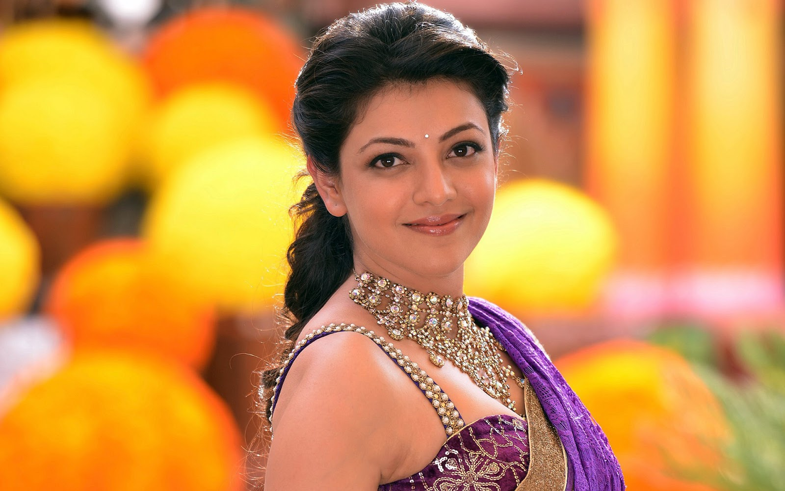 kajal agarwal hd wallpapers - hd wallpapers download