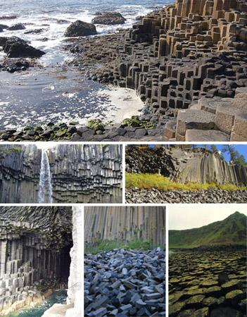 8 Peristiwa Anomali Alam Yang Luar Biasa