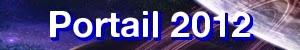 http://portail2012-fr.blogspot.fr/