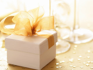 Mazic Door Wedding Gifts Purchasing and packingService