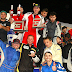 Engelmann 77 é bicampeã do RA RACING ENDURANCE