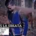 Lagu Karo Lawes La Erkata - Narta Peranginangin