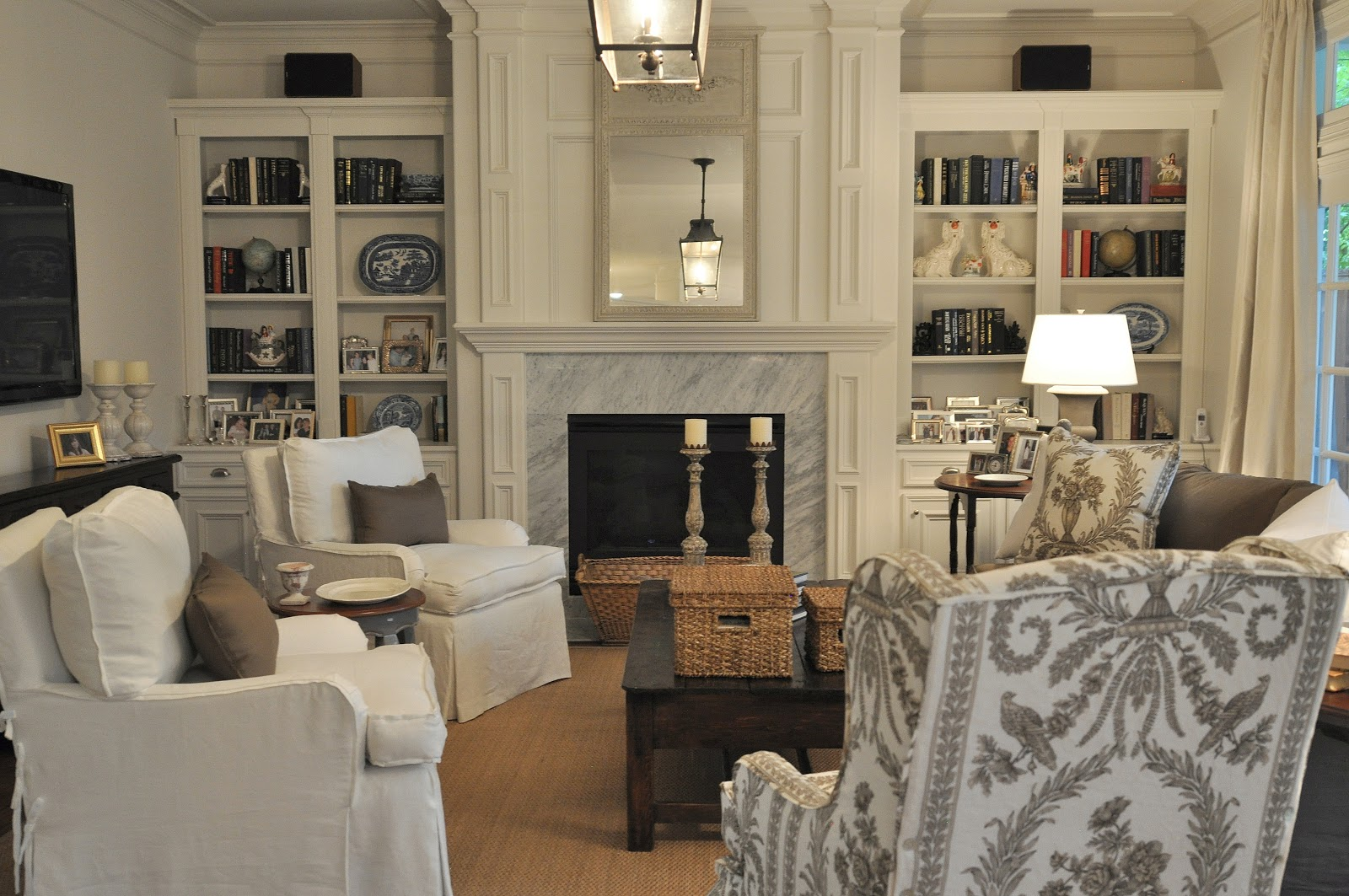 texas living room the peak of tr 232 s chic the design diaries joni webb of 11154
