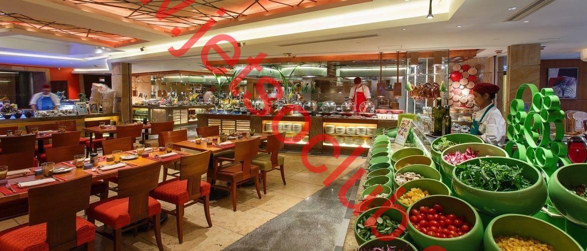 九龍香格里拉酒店:Café Kool 自助餐 低至7折(至28/2) ( Jetso Club 著數俱樂部 )