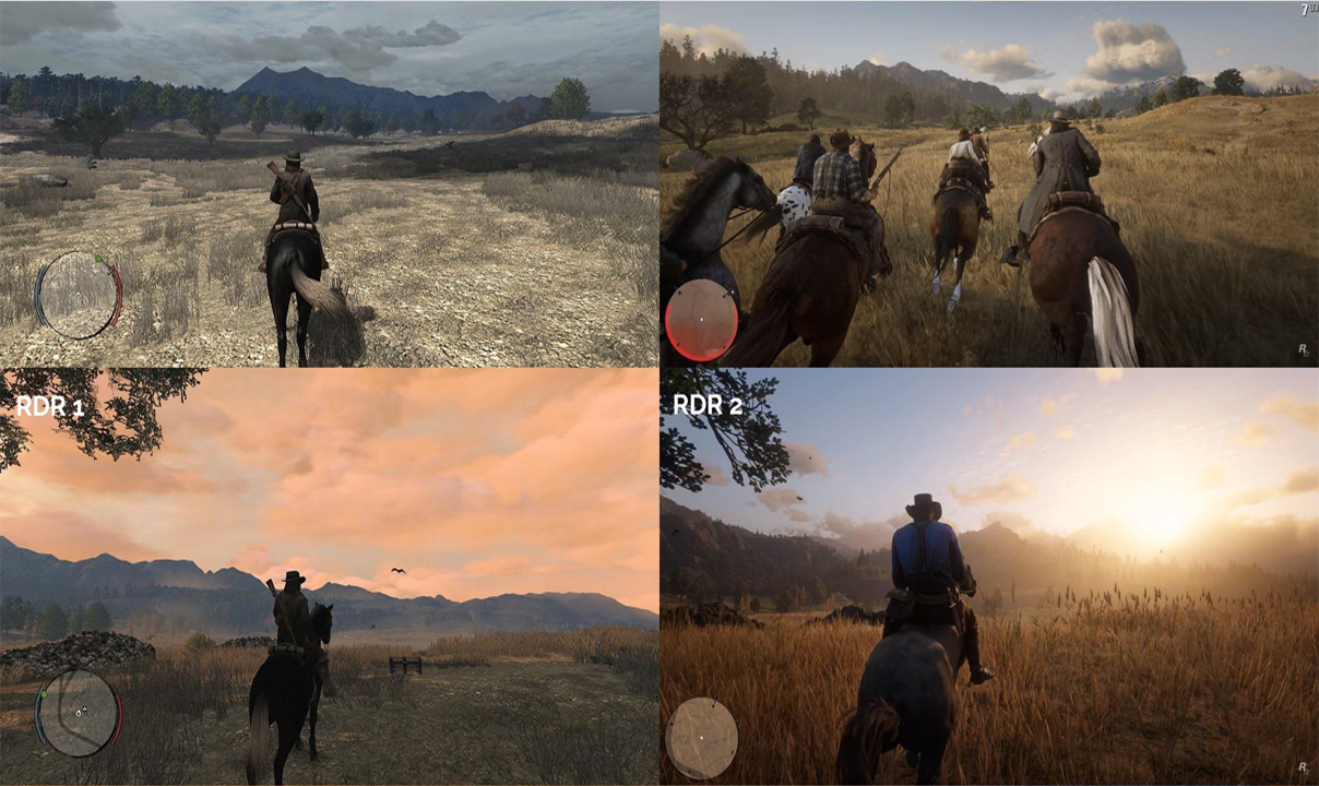 Red+Dead+Redemption+2+Graphics+downgrade