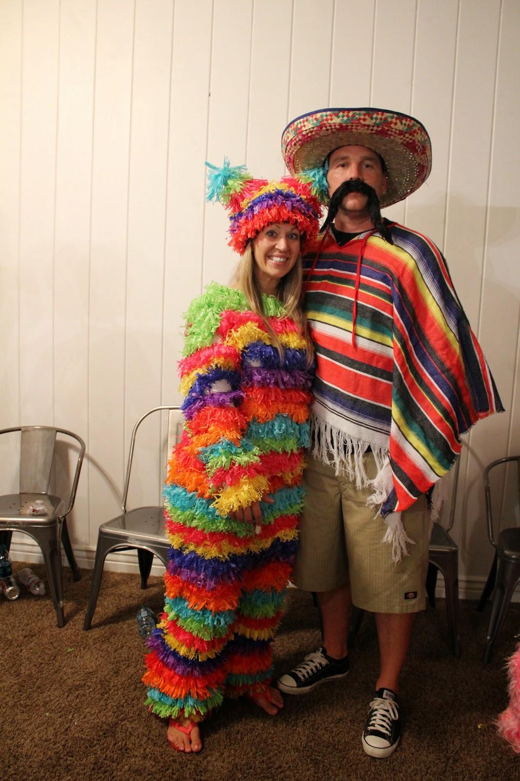 Idea halloween costume funny adult