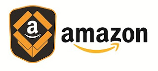 Amazon customer care number Ranchi
