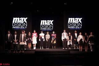 The Max Design Awards 2017 Grand Finale (146).JPG